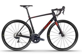 Race bike MMR Grand Tour 105
